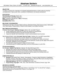 Information Security Manager Resume Cheap Dissertation Proposal Writers Website Ca Service Contract