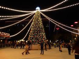 video christmas time at disney u0027s grand californian hotel olaf u0027s