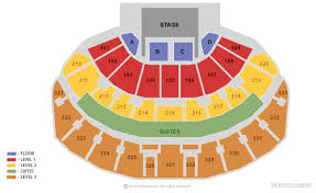 leeds arena floor plan diversity platinum tickets first direct arena 15 04 2017