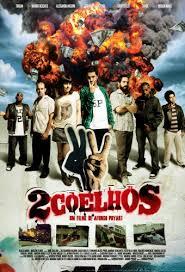 2 Coelhos