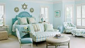 green and blue bedroom ideas for blue bedrooms coastal living