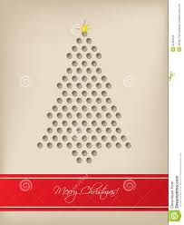 homey cool christmas card design endearing simple cards to make