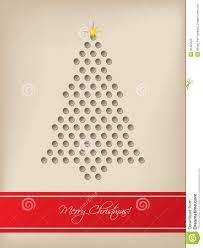 sweetlooking cool christmas card design unthinkable best 25