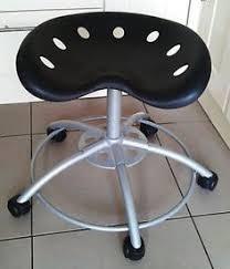 caesar tractor seat chairs seats u0026 creepers pinterest