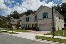 Home Design Bakersfield Exterior Design Appealing Meritage Homes For Inspiring Your Home