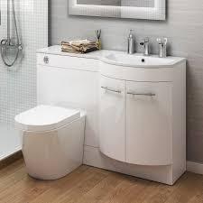 Modern Bathroom Furniture Sets Bathroom Sink Bathroom Sink And Toilet Vanity Unit Decoration Sink