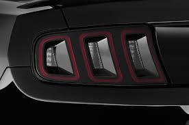 2014 ford mustang premium convertible 2014 ford shelby gt500 reviews and rating motor trend