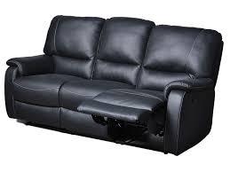 canapé relax 2 places conforama canapé 2 places relax électrique conforama canapé idées de
