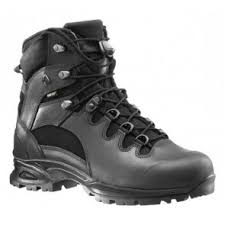 s army boots uk haix army boots uk brix workwear