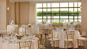 wedding venues portsmouth nh wedding venues portsmouth nh sheraton portsmouth harborside hotel