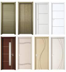 Modern Wood Door Men Door U0026 Photo Of Hidden Door Dallas Tx United States