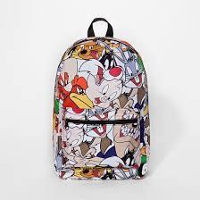 looney tune kids u0027 backpack target