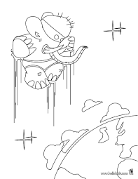 elephant coloring pages drawing for kids reading u0026 learning