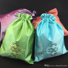 sachet bags embroidered sachet bags online embroidered sachet bags for sale