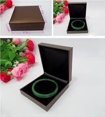bracelet jewelry gift box images Buy free shipping 12pcs jewelry box bracelet jpg