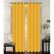 pink silk curtains u0026 drapes you u0027ll love wayfair