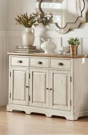 Dining Room Buffet Server 8 Best Wine Bar Buffet Table Images On Pinterest