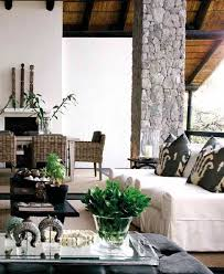 African Inspired Home Decor African Inspired Interiors
