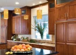 Cabinets To Go Redlands Ca Cabinets To Go Richmond Va Reviews Everdayentropy Com
