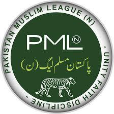 G Stige L K Hen Pakistan Muslim League N Wikipedia