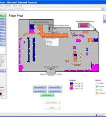 Floor Planning Online Auto Shop Layout Best Room Building Plans Online 60281 Store