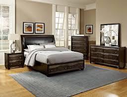 gray and brown bedroom gray and brown bedroom home design ideas marcelwalker us