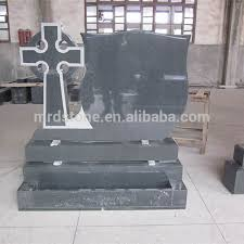 tombstone cost cost tombstones source quality cost tombstones from global cost