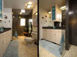 bathroom remodel design bath u0026 kitchen remodel colorado springs home remodeling