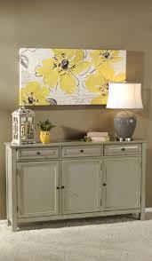 Yellow And Gray Decor by Wall Decor Splendid Yellow Grey Wall Decor Ideas Wall Room