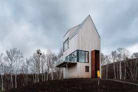 Home Design For Retirement Retirement Inhabitat Green Design Innovation Architecture