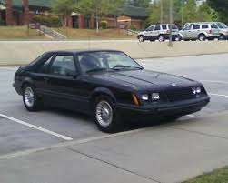 1982 mustang glx 1982 mustang gl pictures 1982 mustang gl photos mustang