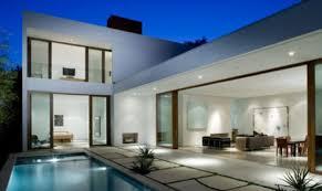 14 surprisingly concept home design home building plans 85632