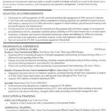 Resume Service San Diego 100 Resume Service San Diego Resume Assistant Professor