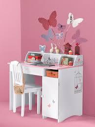 bureau enfant fille bureau enfant fille idées de décoration capreol us