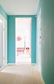 love the colors in rita konig u0027s apartment dying to know the paint