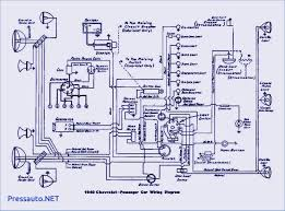 automotive electrical wiring diagrams wiring diagram how to read