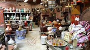 party supplies rental moroccan themed party rentals moroccan themed party rentals los