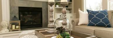 home staging interior design the difference between interior design and home staging kansas
