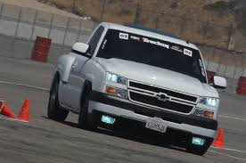 2003 chevrolet silverado reviews and rating motor trend