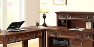 Home Office Furniture Ct Stamford Used Office Furniture Atken Me