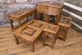 Western Style Furniture And Decor With Beauteous Western Furniture - Western furniture san antonio