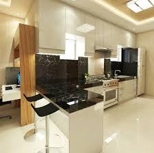 home interior design services mdc interior design services home