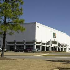 Hickory Barnes And Noble Barnes U0026amp Noble Shutting Down Distribution Center Memphis