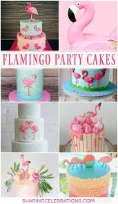 46 best flamingo party ideas images on pinterest flamingo
