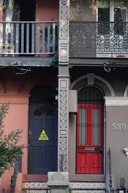 Home Design Builders Sydney Retro Terrace Home Builders Sydney 22 On Home Exterior Design With
