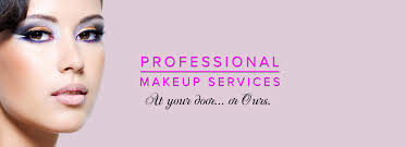 professional makeup artists in nj makeup artist s in south jersey mugeek vidalondon