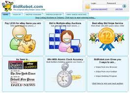 auto bid on ebay how to auto snipe your ebay auctions dummies