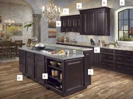 wall color to go with espresso cabinets wall color espresso cabinets interior design espresso