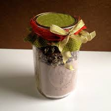cookie mix in a jar diy projects craft ideas u0026 how to u0027s for home