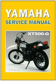 100 haynes repair manual yamaha xv 535 motorcycle parts and